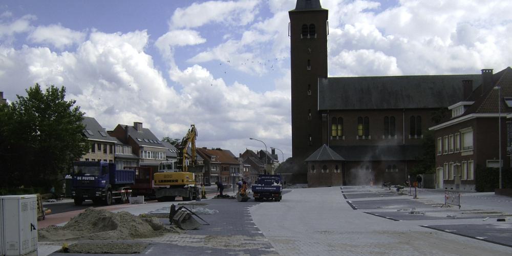 Grobbendonk Astridplein 1000x500