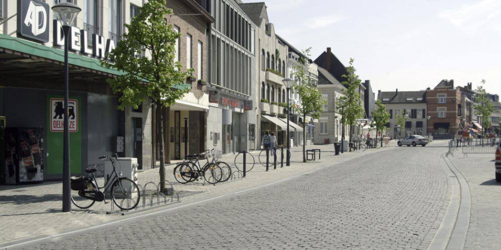 Herentals Grote Markt 1000x500