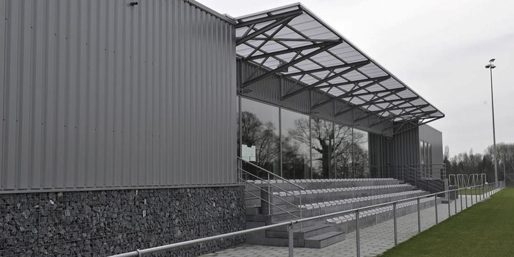Putte sportpark Kattestraat 1000x500